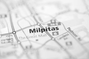 Milpitas - The Bocage Team
